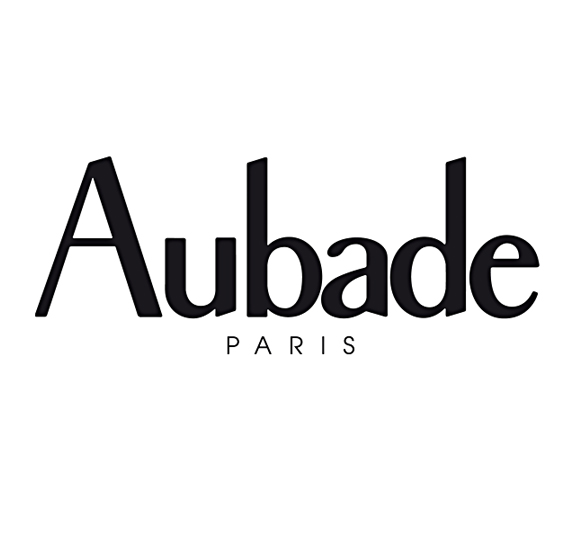 AUBADE PARIS